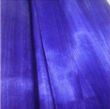 Blue Violet Silk Abaca
